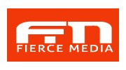 Fierce Media Web Design Coventry
