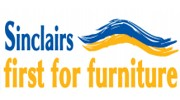 Sinclairs First For Furniture