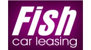 Fish Car Leasing