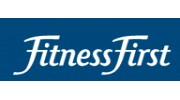 Fitness First? Stevenage