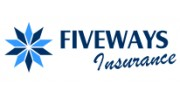 Fiveways Insurance Group