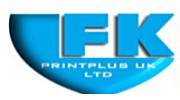 Fkprintplusuk.co.uk