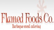 Flamed Foods Co.