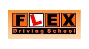 FLEX Driving School