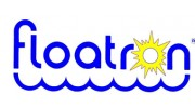 Floatron UK