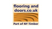 Www.flooringanddoors.co.uk