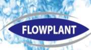 Flowplant Group