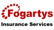 Fogartys Insurance Services