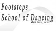 Footsteps School Of Dancing