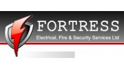 Fortress Electrical Fire & Security Services