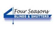 Four Seasons Blinds