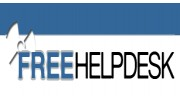 Freehelpdesk.co.uk