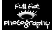 Full Fat Photography