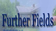 Furtherfields B&B
