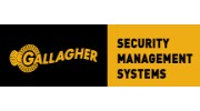 Gallagher Security Europe