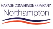 Garage Conversion Company Northampton