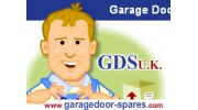 Garage Door Spares Parts Leicester