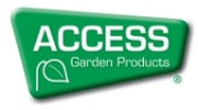 Access Irrigation