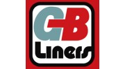 GB Liners