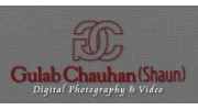 Chauhan Photography & Video