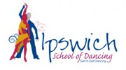Ipswich School Of Dancing
