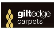 Gilt Edge Carpets