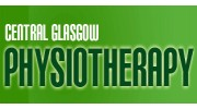 Central Glasgow Physiotherapy
