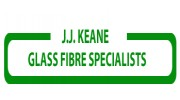 JJKeane Glass Fibre Specialists