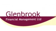 Glenbrook Financial Management