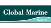 Global Marine Systems