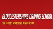 Gloucestershire Driving School