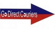 Go Direct Couriers