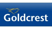 Goldcrest Chemicals
