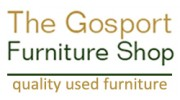 Gosport Furniture Shop