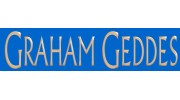 Graham Geddes Band