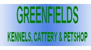 Greenfields Kennels & Cattery