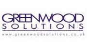 Greenwood Solutions