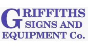 Griffiths Signs & Equipment