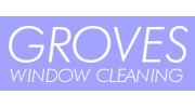 Groves Window Cleaning