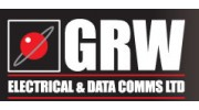 GRW Electrical