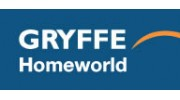 Gryffe Home Improvements