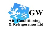GW Air Conditioning & Refrigeration