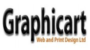 Graphicart Web & Print Design