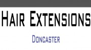 Hair Extensions Doncaster