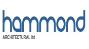 Hammond Architectural Services