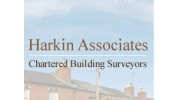 Surveyor in Luton, Bedfordshire