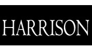 Harrison Homes And Gardens