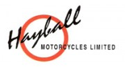 Hayball Cycle Sport