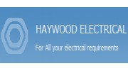 Haywood Electrical