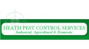 Heath Pest Control